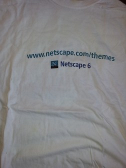 2000_netscape6_shirt
