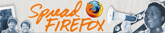 spread-firefox-header1