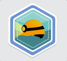 Test Day Badge_ABryant