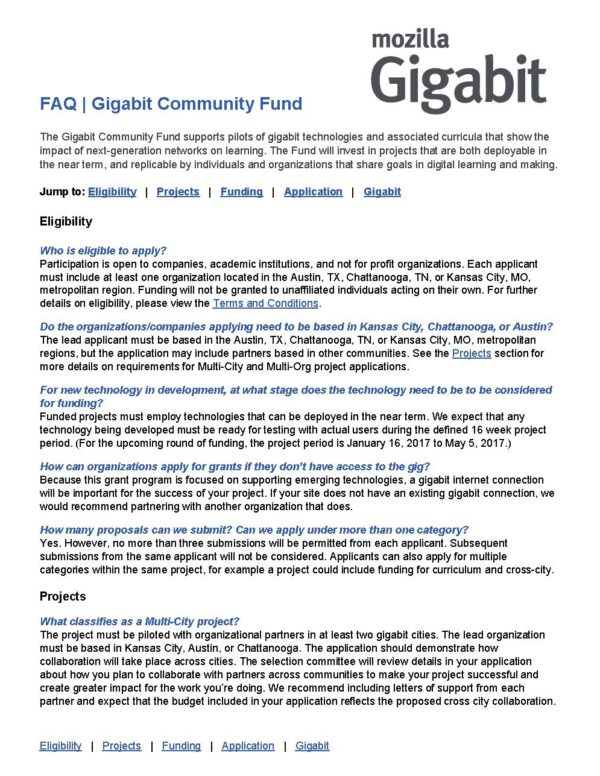 Mozilla Gigabit Community Fund FAQ-1_Page_1