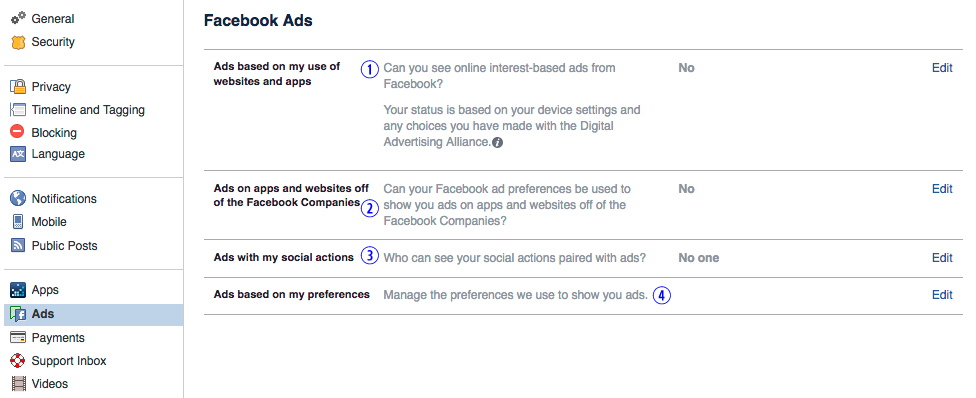 fb-ad-settings