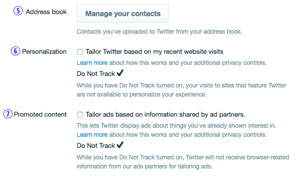 twitter-privacy-settings5-7