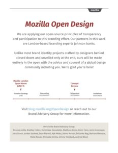 mozilla_open identity design intro(9)