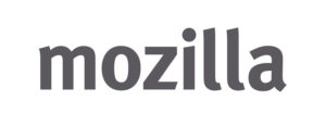 Mozilla_Audit_logo