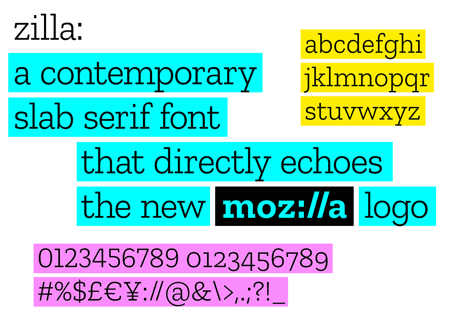 johnsonbanks_Mozilla_zilla_type_2