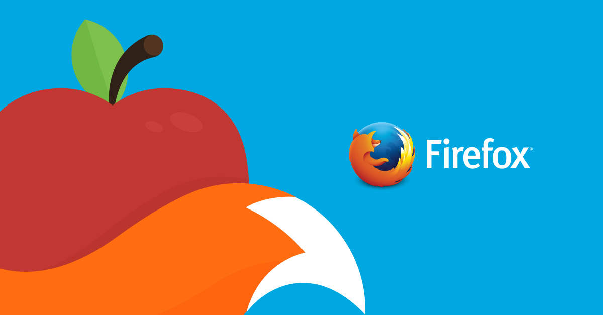 firefox_teacher-appreciation_may-3-2015_facebook-timeline