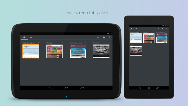 Tablet Refresh Presentation.002