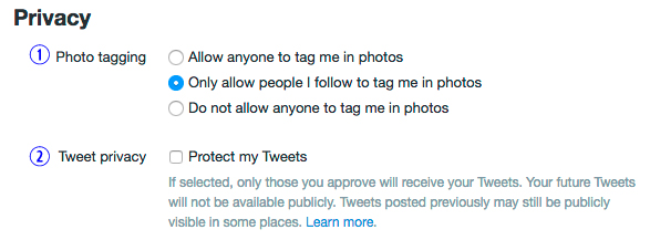 twitter-privacy-settings1-2