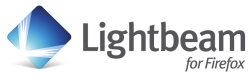 lightbeam_logo-wordmark_800x250