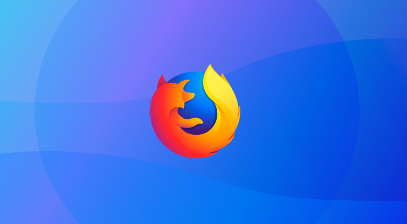 how to change the search engine in firefox quantum