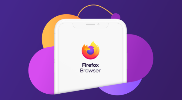 How to set Firefox as your default browser on iOS devices