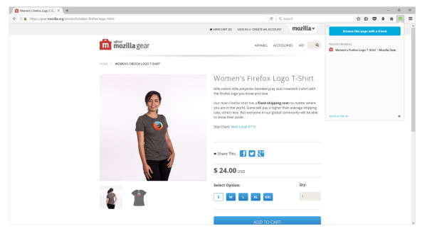 browse-with-friend2