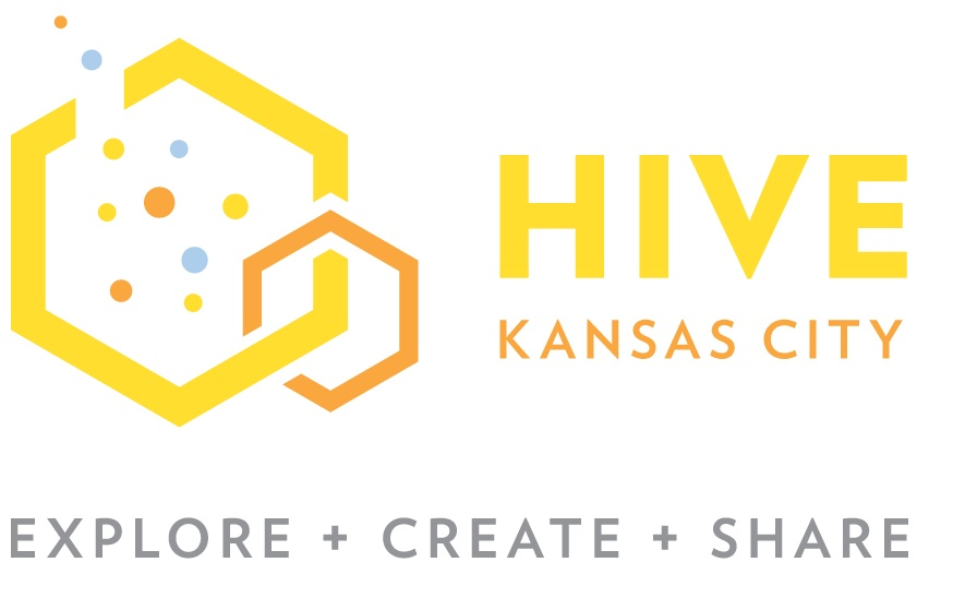 New Hive KC Digital Drive Fund Launches to Support Tech-Driven Edu