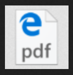 pdf-icon-windows