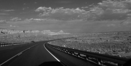 Open_road_©michaeljohnson2