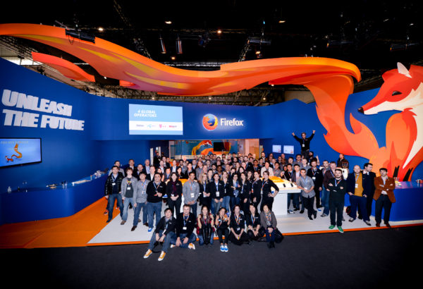 Goodbye_from_MWC2014