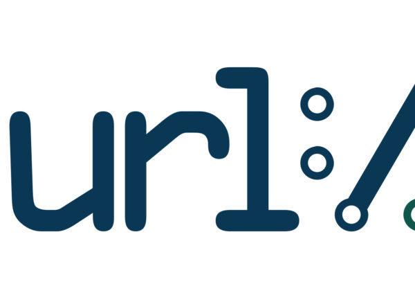 good_curl_logo