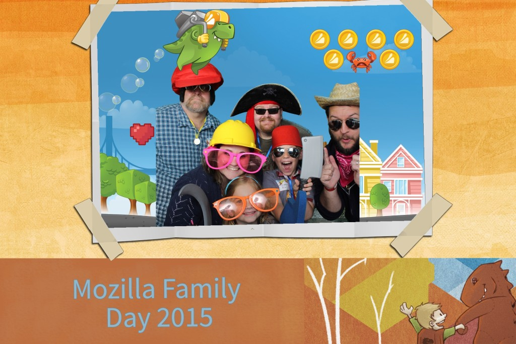MTV Family Day 2015 - 3