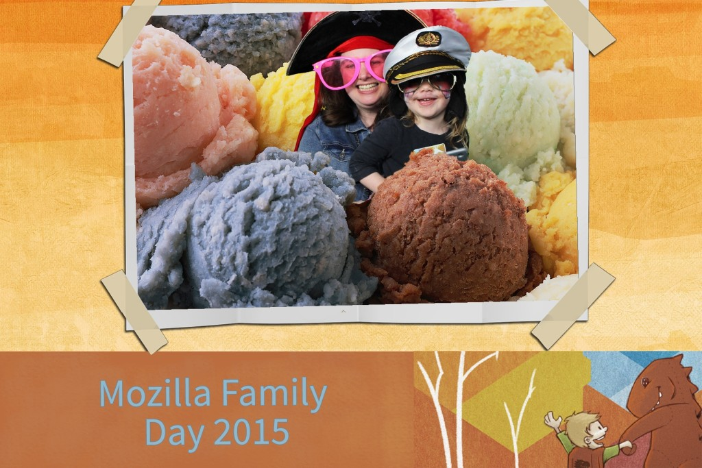 MTV Family Day 2015 - 6