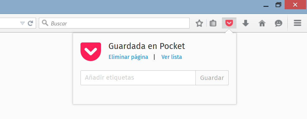 Firefox_Pocket_saved_es