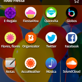 FirefoxOS_1.3_AppSearchParty_ES