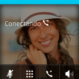 FirefoxOS_1.3_Call_ES