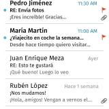 FirefoxOS_1.3_Email_ES