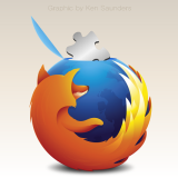 Install-Firefox-Add-ons-by-Ken-Saunders-2014
