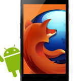 firefox-for Android