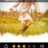 FirefoxOS_Music_Player_FR