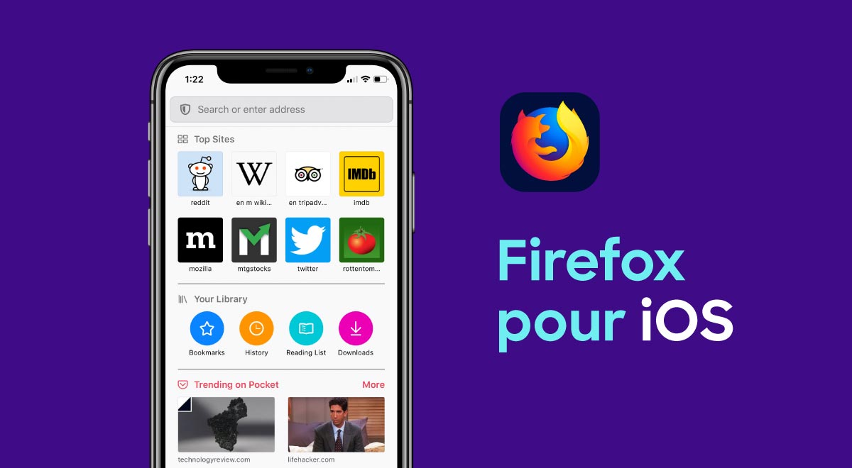 Firefox 64-bit download, Mozilla 64-bit download. ... Download latest version of  Firefox 64-bit. You will find information and easy download links on this page ...