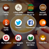 FirefoxOS_AdaptiveAppSearch_Cafe_IT