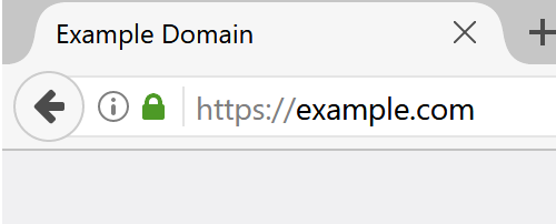 example-http