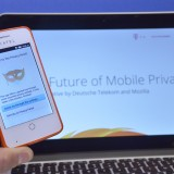 The_Future_Of_Mobile_Privacy