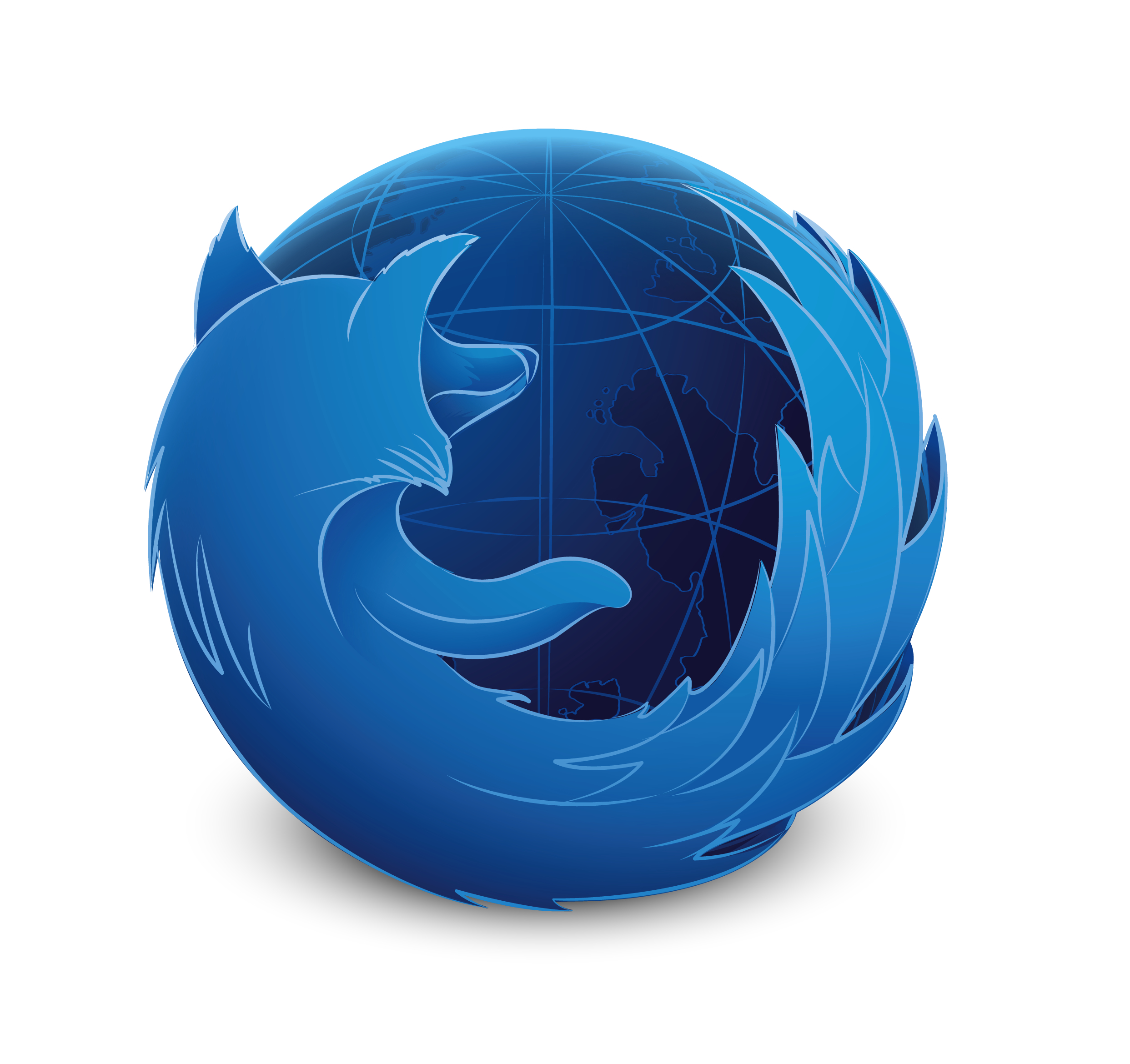 Wish to change default language | firefox support forum | mozilla.