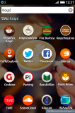 FirefoxOS_AdaptiveAppSearch_Cafe_GR