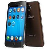 Alcatel_ONETOUCH_FIRE_E_1