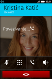 FirefoxOS_1.3_Call_RS