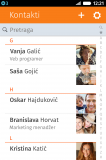 FirefoxOS_1.3_Contacts_RS