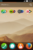 FirefoxOS_1.3_Homescreen_RS