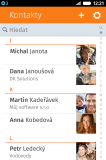 FirefoxOS_Contacts_CZ