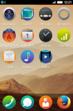 FirefoxOS_Homescreen_Apps_CZ