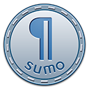 SUMO technical writing program badge
