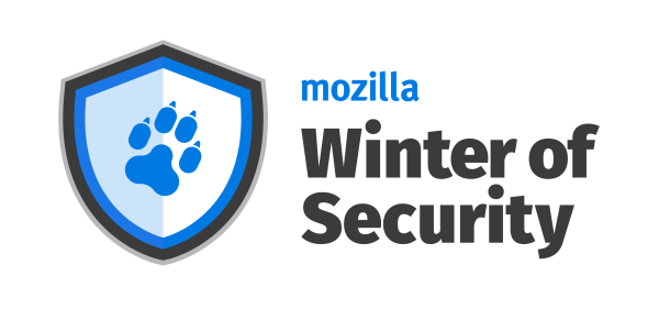 WinterOfSecurity_logo_light_horizontal