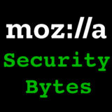 mozilla_security_bytes