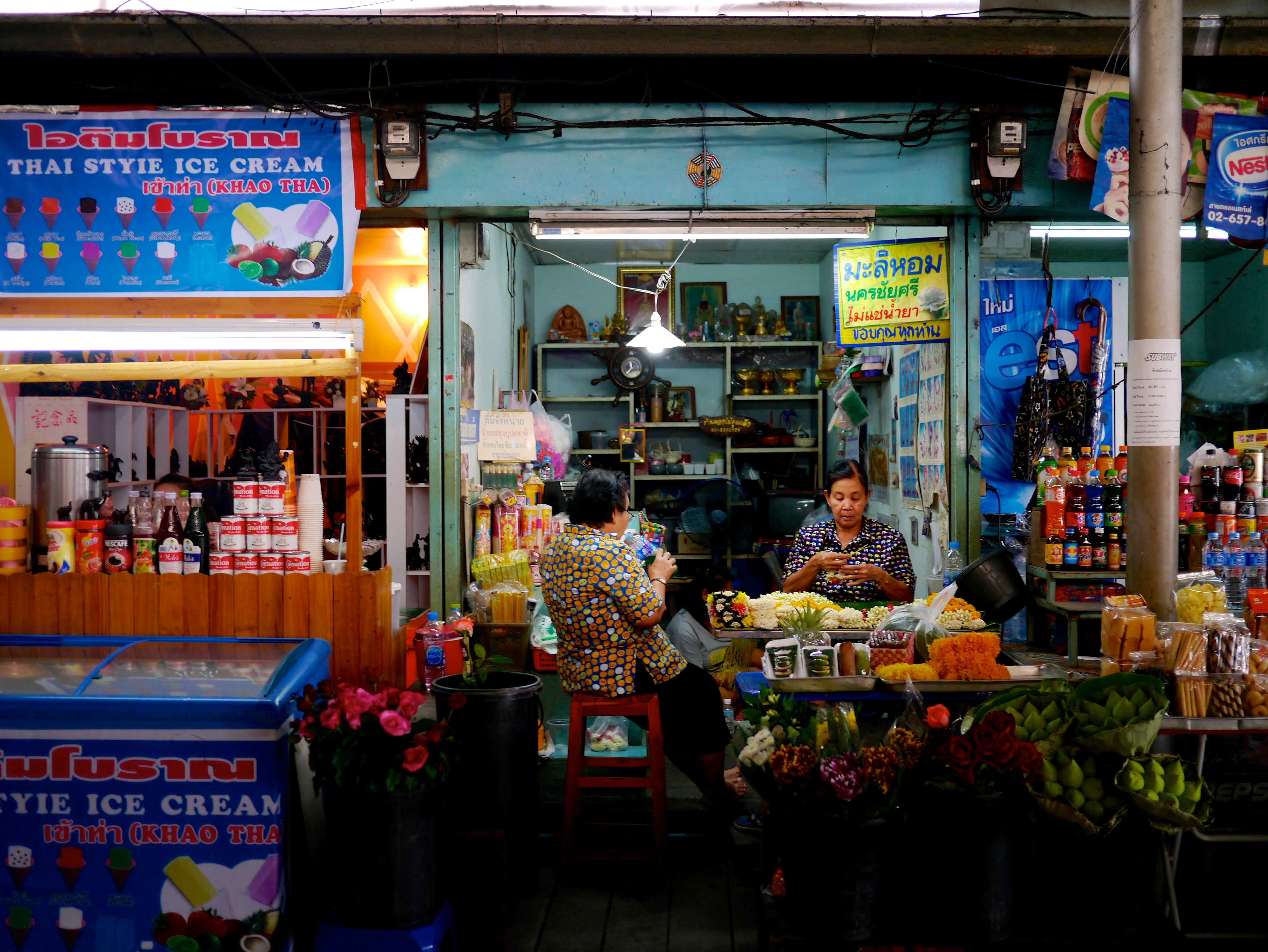 Firefox Research In Thailand Five Observations From The