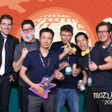 Moz_PhotoBooth