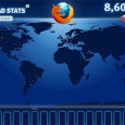 We launched the first version of glow.mozilla.org with the Firefox 4 release in March 2011 as a way to visualize Firefox downloads and community involvement around the world. Thanks to […]