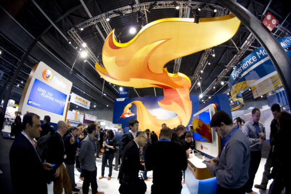 Firefox_Booth_MWC