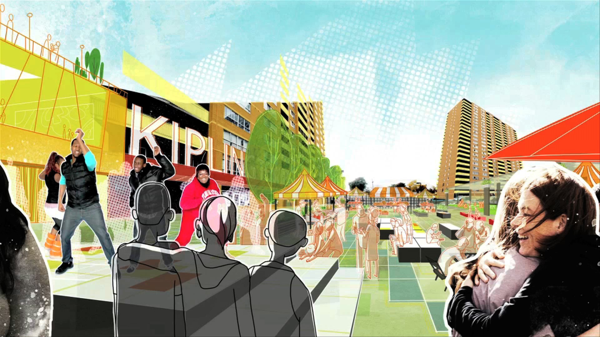 NFB_HIGHRISE_1MT_screen_grab_farmers_market